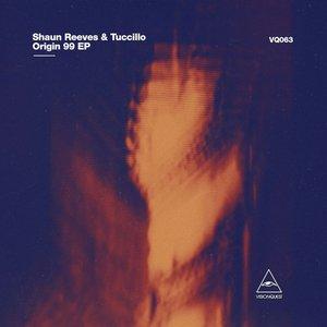 Origin 99 EP