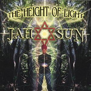 The Height of Light