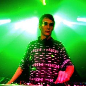 Avatar for DJ Cai