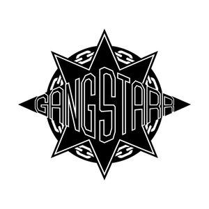 Avatar für Gang Starr Foundation