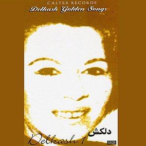 Delkash Golden Songs, Vol 1 - Persian Music