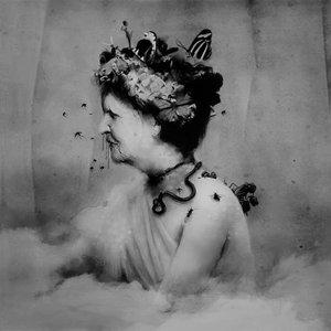 Empress Rising (Instrumental)
