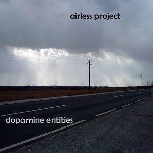 Dopamine Entities