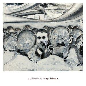 Key Black