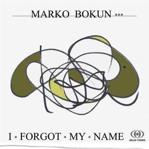 Avatar für Marko Bokun