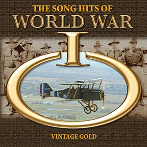 The Song Hits of World War I