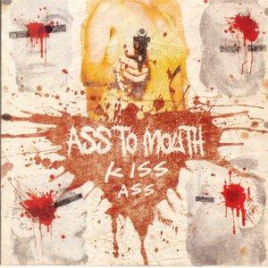 Kiss Ass
