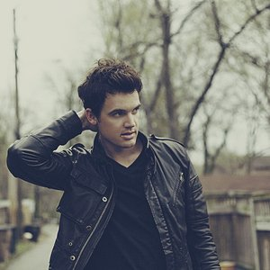 Avatar for Tyler Hilton