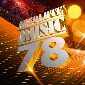 Absolute Music 78