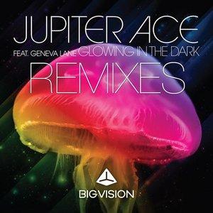 Glowing In The Dark (Remixes)
