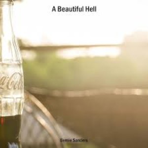 A Beautiful Hell