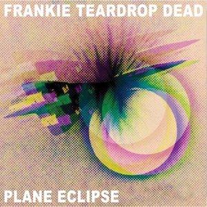 Plane Eclipse
