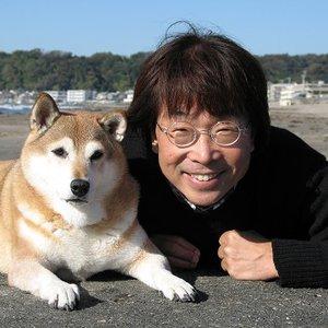 早川義夫 のアバター