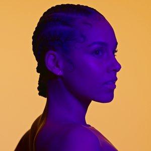 Avatar de Alicia Keys