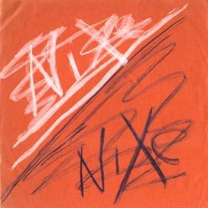 The Nixe