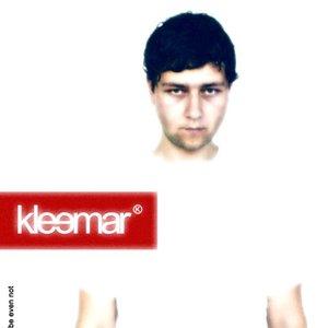 Avatar for Kleemar
