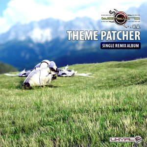 Theme Patcher (Remixes)