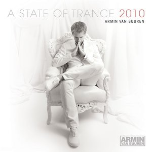 A State of Trance 2010