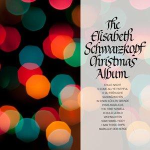 The Elisabeth Schwarzkopf Christmas Album (Remastered)