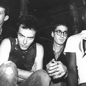 Avatar for Dead Kennedys