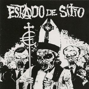 Avatar for Estado de Sítio