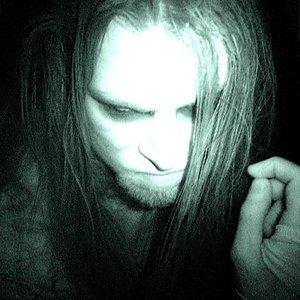 Avatar für Ghostfog