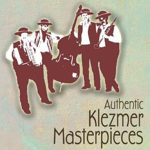 Authentic Klezmer Masterpieces