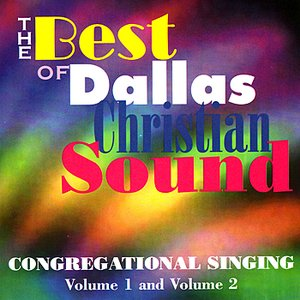 The Best of Congregational Singing