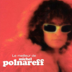 Le Meilleur de Michel Polnareff