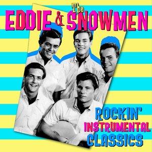 Rockin' Instrumental Classics