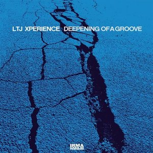 Deepening of a Groove
