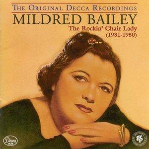 The Rockin' Chair Lady (1931-1950)