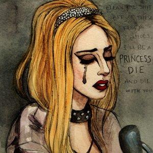 Princess Die