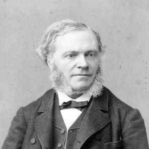 Image for 'César Franck'