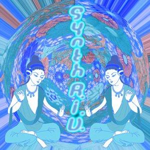 Avatar for Synth R.I.U.