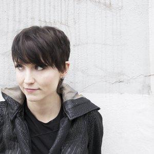 Avatar för Magda