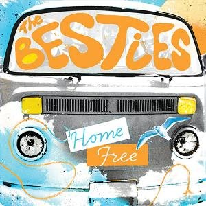 Home Free