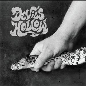 Devil's Hollow