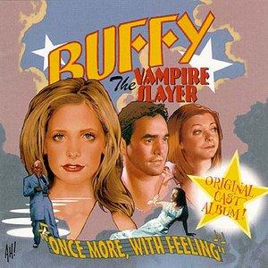 Avatar di The Cast Of Buffy The Vampire Slayer