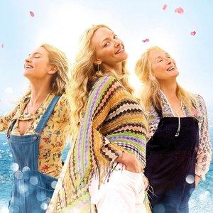 Avatar for Amanda Seyfried, Lily James & Meryl Streep
