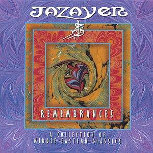 Jazayer:Remembrances