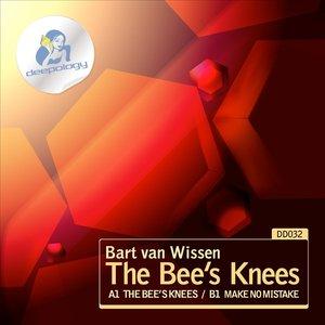 The Bee's Knees EP