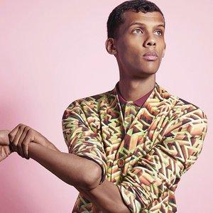 Avatar de Stromae