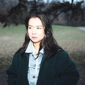 Avatar for Mitski