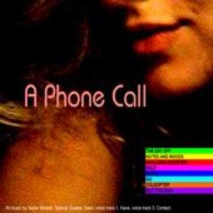 Avatar for A Phone Call
