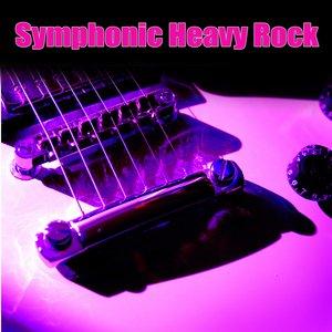 Symphonic Heavy Rock