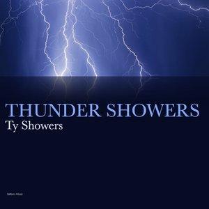 Thunder Showers