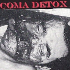 Avatar for Coma Detox