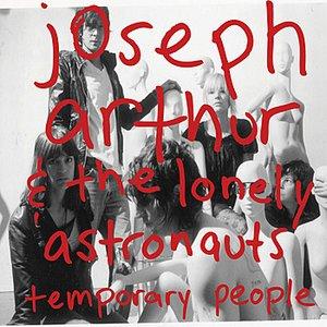 Temporary People