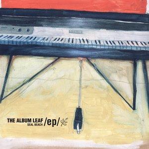 Seal Beach EP + Bonus Tracks